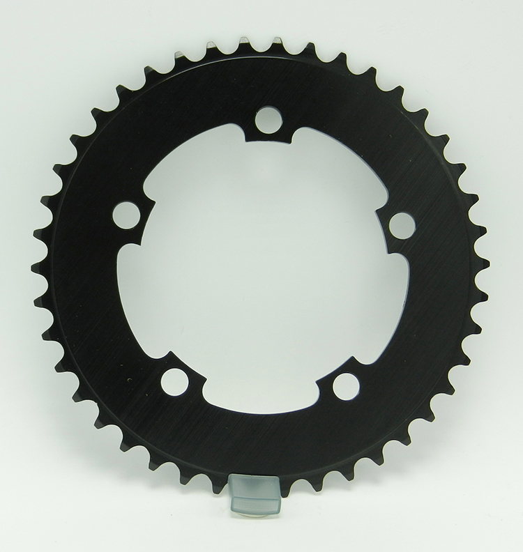 Quality Chainring