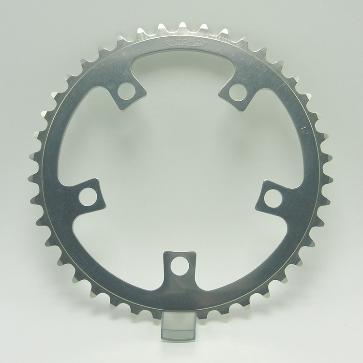Rtichey 44-tooth chainring