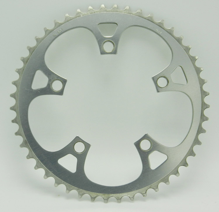 SR 48-tooth ring