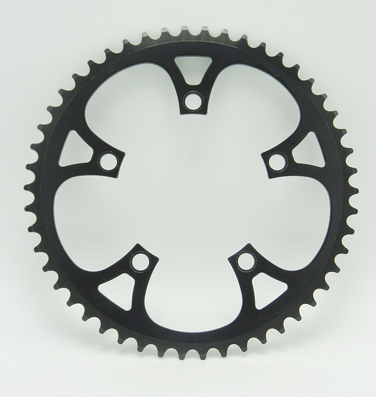 SR 50-tooth chainring