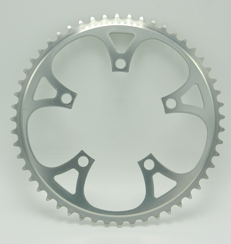 SR 52 tooth chainring