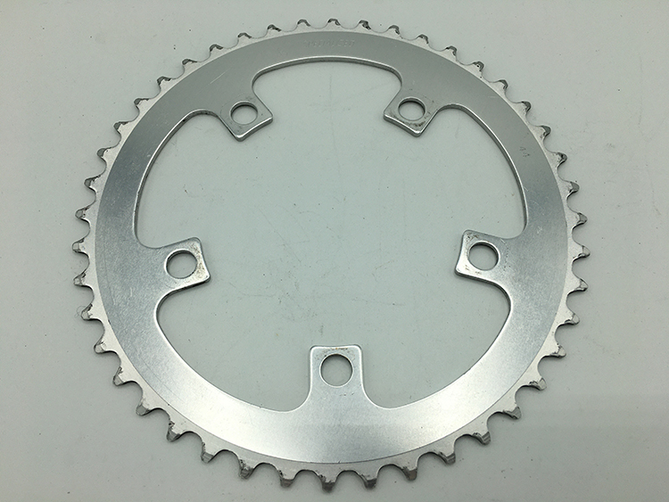 Specialized 44-tooth chainring