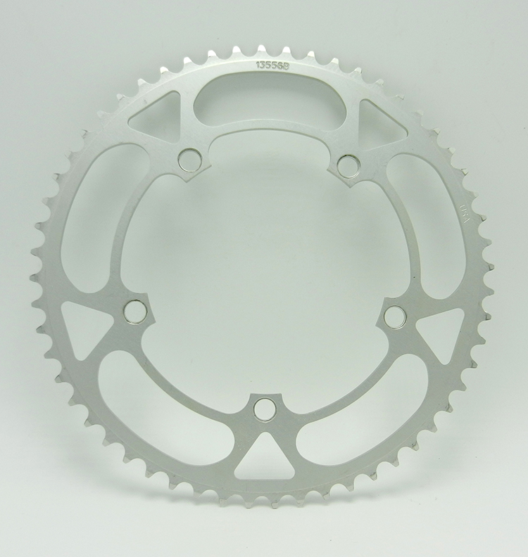 Vuelta 56-tooth chainring