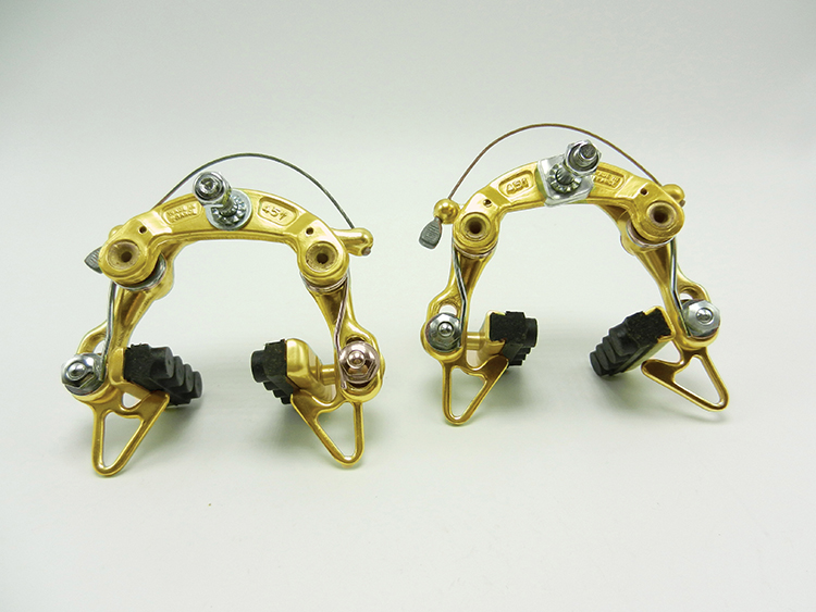 Mafac Competition brakes