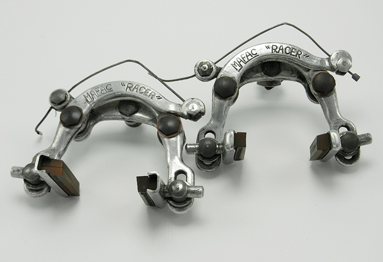 Mafac Racer calipers