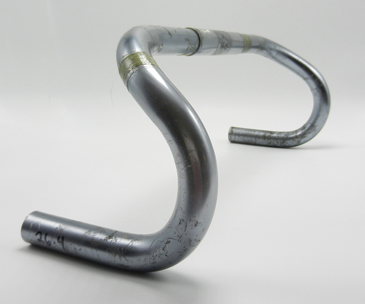Cinelli Colorado handlebars