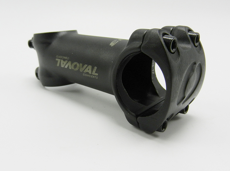 Oval Concepts stem