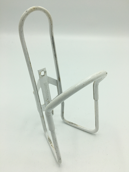 Blackburn Competition White water bottle cage