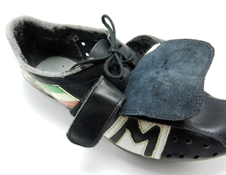 Marresi shoes