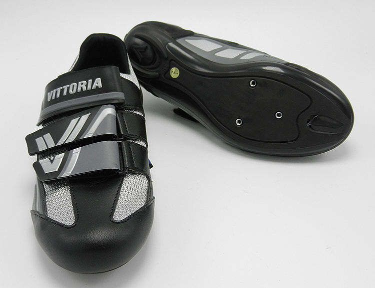 Vittoria MSG womens 39.5 shoes