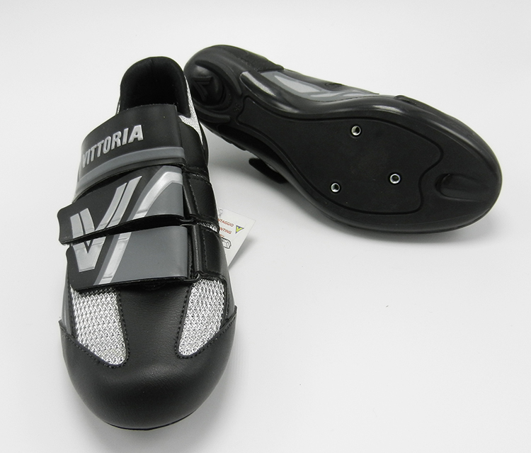 Vittoria MSG size 36 shoes