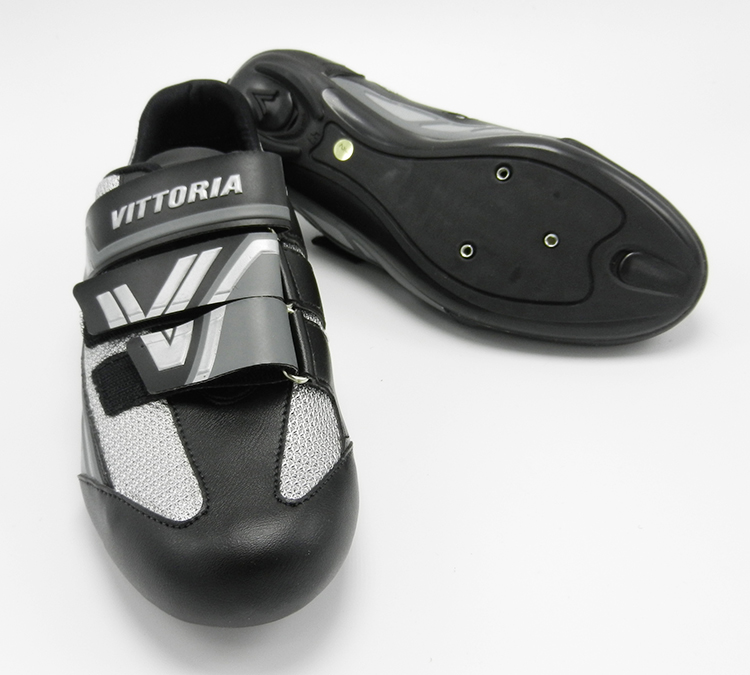 Vittoria MSG size 41.5 shoes