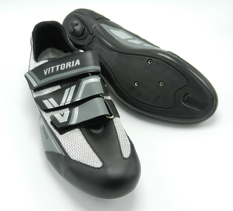 Vittoria MSG cycling shoe size 47