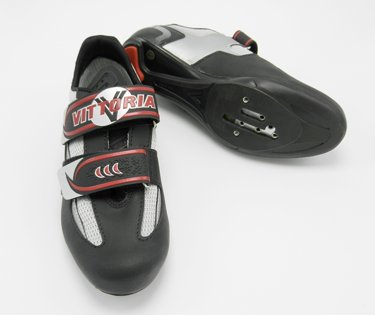 Vittoria Way 38.5 shoes
