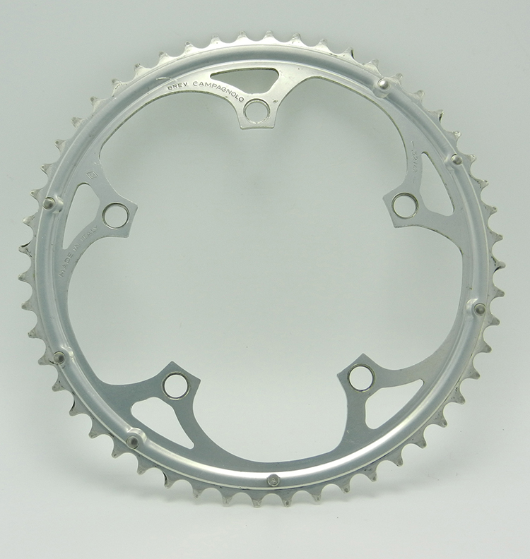Campagnolo Mirage chainring
