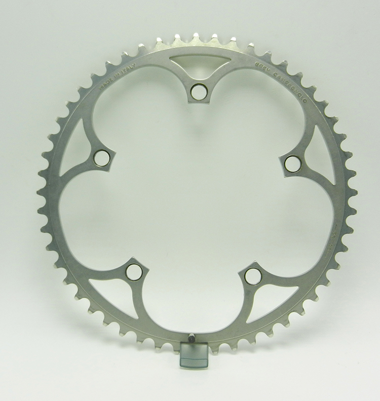 Campagnolo Chrous chainring