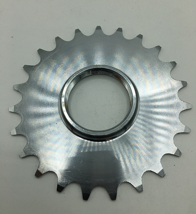 Soma 23-tooth rack cog